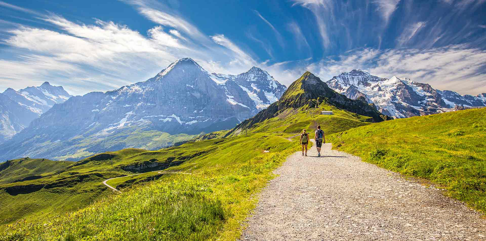 Europe Switzerland beautiful Swiss Alps mountains scenic rides countryside chocolate hiking- luxury vacation destinations