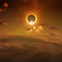 South America Chile Solar Eclipse Total View Travel Tour Rare - luxury vacation destinations