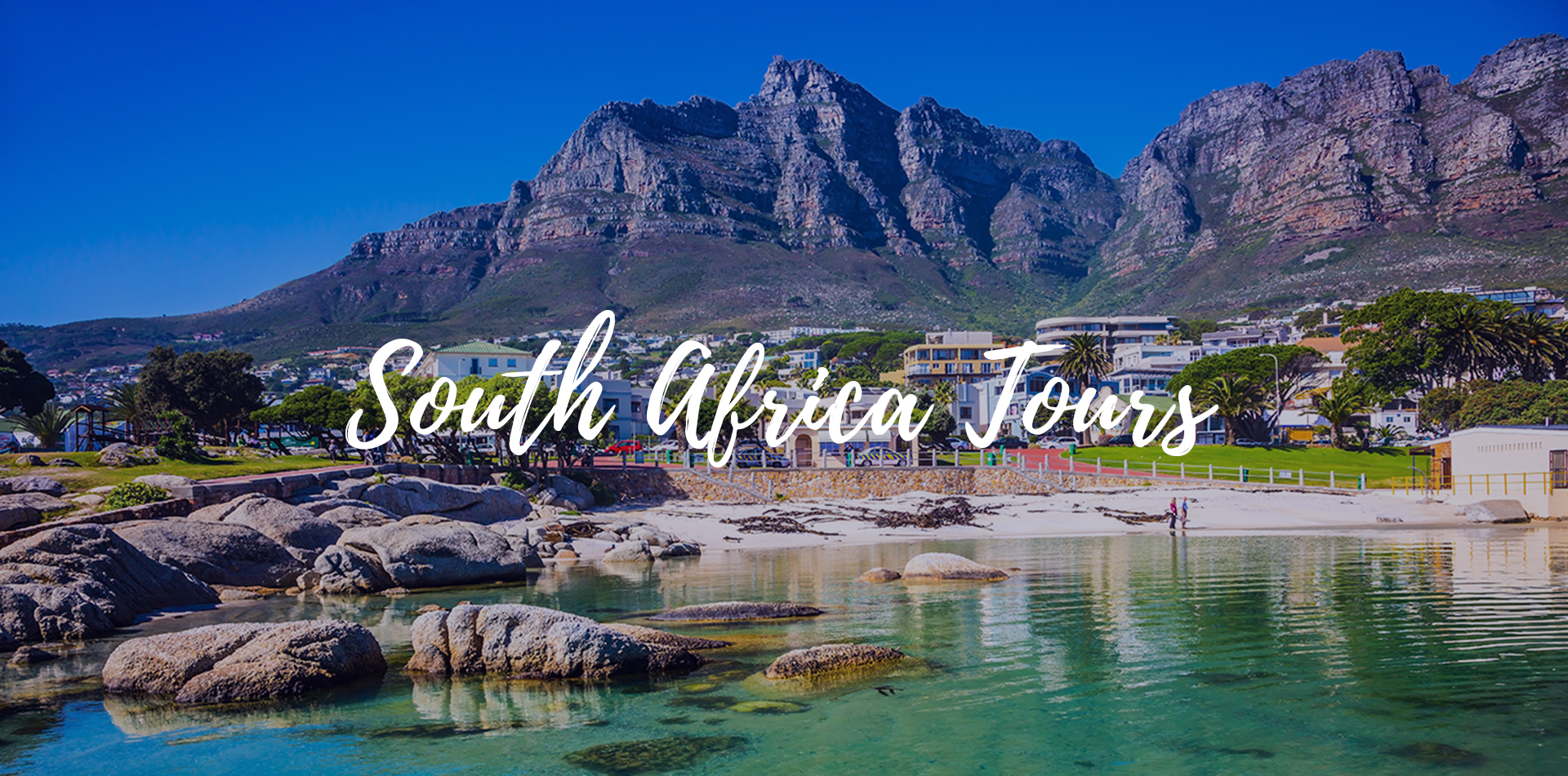 Africa South Africa Cape Town wildlife safari wine vineyards beautiful coast- luxury vacation destinations