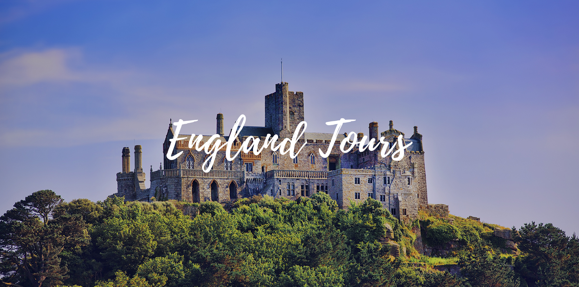 Europe United Kingdom England Cornwall green meadows beautiful coastline - luxury vacation destinations