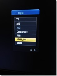 How to fix your hotel TV when it won't accept your HDMI