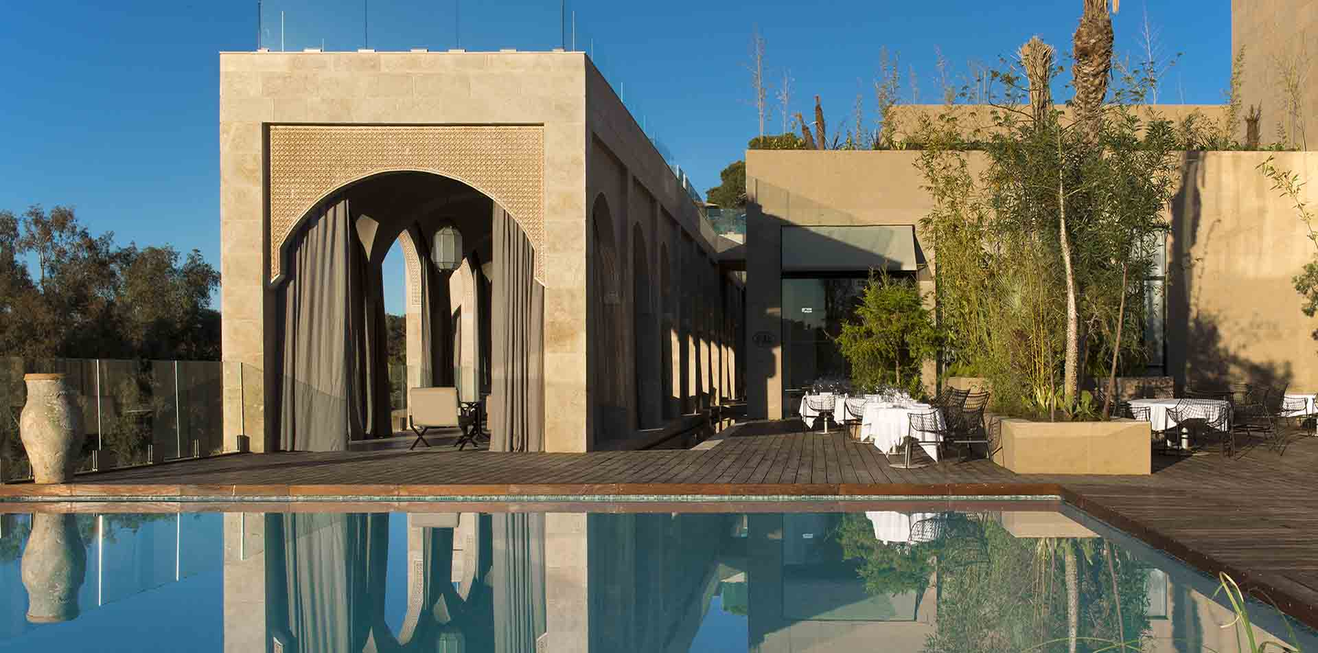 Morocco Vacation Packages Walking Tours Classic Journeys