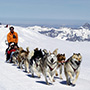 Europe Switzerland beautiful Swiss Alps mountains scenic rides countryside chocolate dog sled - luxury vacation destinations